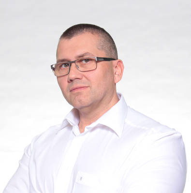 Robert Kubaš
