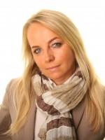 Denisa  Urminská