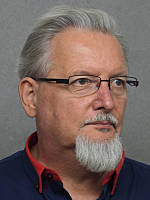 Tibor Melkner