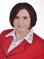 Terézia Vassová
