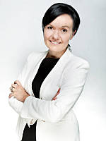 Kristína Poláčková