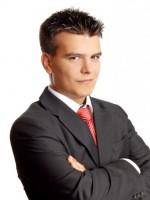 Ján Korček