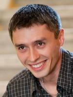 Ing.Peter  Tatarko