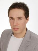 Marek Mikuš