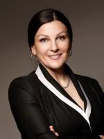 JUDr. Anna  Moserová