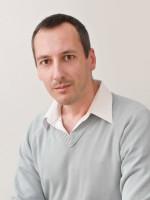 Radoslav Halabrín