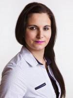 Margita Procházková