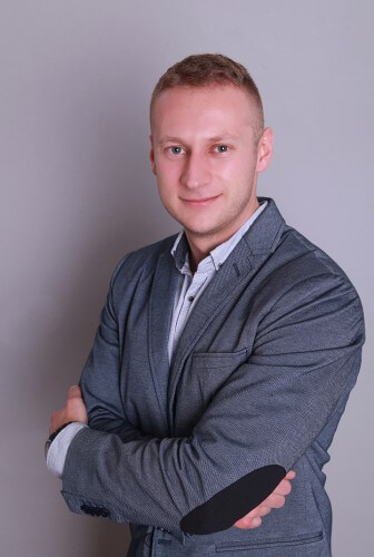 Michal Hubus