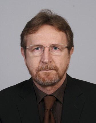 Pavol Bišto