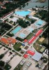 sturovo-iny-stavebny-pozemok-predaj-investicny-pozemok-atraktivna-oblast-21132