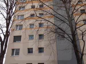 3-izbový byt  za výhodnú cenu