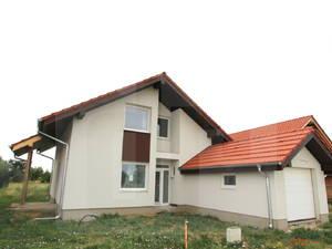 velky-biel-rodinny-dom-predaj-4-izbova-novostavba-na-pozemku-548-m2-iba-5-minut-od-senca-34942