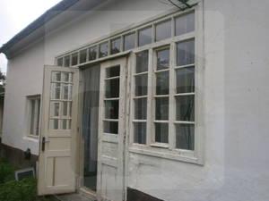 vlcany-rodinny-dom-predaj-suchy-zdravy-domcek-v-centre-dediny-za-super-cenu-36130