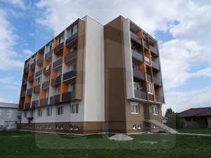 4-izbovy-byt-predaj-rezervovane-vyborna-cena-4-izbovy-byt-so-4-lodziami-vyhodna-kupa-37689