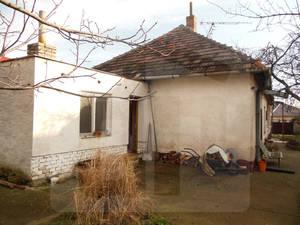 horna-kralova-rodinny-dom-predaj-znizena-cena-3-izbovy-rodinny-dom-v-zachovalom-stave-s-velkym-pozemkom-iba-za-36-500-eur-38037