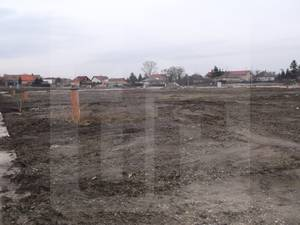 velky-biel-pozemky-pre-rodinne-domy-predaj-spokojne-byvanie-v-tichom-prostredi-nedaleko-bratislavy-posledny-pozemok-38093