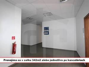 obchodne-priestory-prenajom-kancelarske-priestory-na-prenajom-posledne-volne-32m2-a-17m2-38339