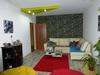 Na predaj vkusne zrekonštruovaný veľko-metrážny 3 i byt s dvomi balkónmi v dobrej lokalite v KOMÁRNE. EXKLUZÍVNE IBA U NÁS!!!