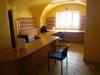 Obchodno-administratívne priestory