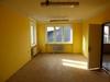 Obchodné / kancelárske priestory v centre - ideálne na bývanie a podnikanie zároveň