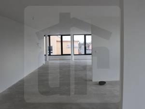 obchodne-priestory-prenajom-v-centre-malaciek-vyrastol-novy-a-moderny-polyfunkcny-komplex-vy-si-v-nom-mozete-zriadit-svoje-podnikanie-39457