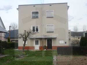 budca-rodinny-dom-predaj-dom-zahrada-garaz-3v1-za-cenu-bytu-super-cena-39695