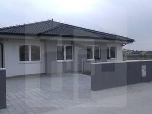 dunajska-luzna-rodinny-dom-predaj-vymente-svoj-byt-za-rd-bezkonkurencna-cena-40026