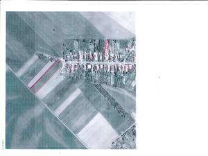 horny-bar-orna-poda-predaj-pozemok-pre-polnohospodarstvo-40121