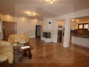 3-izbovy-byt-prenajom-luxusny-3-izbovy-byt-na-prizemi-rodinneho-domu-mietwohnung-3-zimmer-im-haus-erdgeschoss-rent-2-bed-flat-in-house-ground-floor-40209
