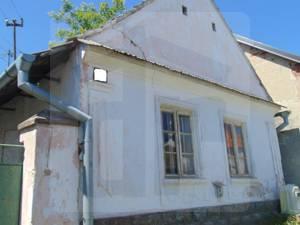 stefanov-rodinny-dom-predaj-rodinny-dom-s-velkym-pozemkom-41103