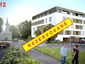 samorin-2-izbovy-byt-predaj-bytovy-dom-park-b12-41209