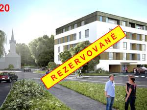 samorin-2-izbovy-byt-predaj-bytovy-dom-park-b20-41217