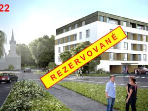 samorin-2-izbovy-byt-predaj-bytovy-dom-park-b22-41219