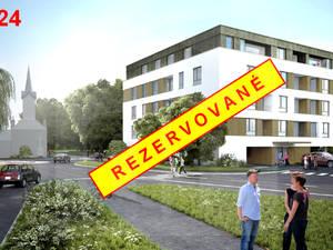 samorin-2-izbovy-byt-predaj-bytovy-dom-park-b24-41221