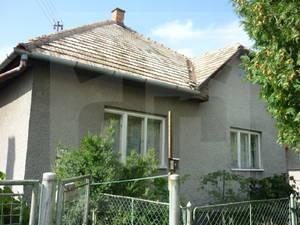 filakovo-rodinny-dom-predaj-prizemny-rodinny-dom-vo-filakove-41653