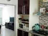 3 izbový byt po rekonštrukcii