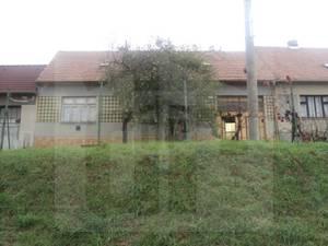 popudinske-mocidlany-rodinny-dom-predaj-predaj-domu-v-popudinskych-mocidlanoch-rezervovane-41756