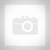 Trojizbová chalúpka na celoročné bývanie na Podkylave