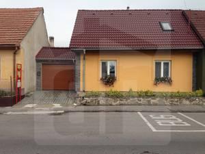 rodinny-dom-predaj-nova-cena-domcek-na-okmazite-nastahovanie-42007