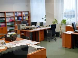 bratislava-vajnory-administrativa-prenajom-administrativne-priestory-vajnory-prenajom-42202