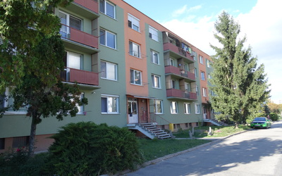2-izbovy-byt-predaj-velkometrazny-2-izbovy-byt-s-balkonom-a-komorou-blizko-centra-bez-investicii-42901