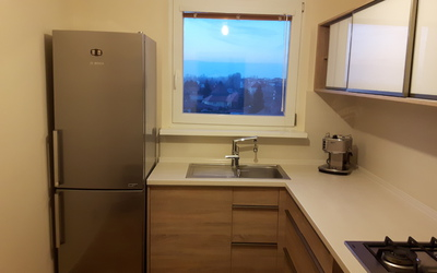 Šamorín 3izbový byt po kompletnej rekonštrukcii, na byte netreba nič robiť, rovno nastahovať!!!!