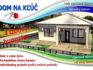 bac-rodinny-dom-predaj-vysnivane-byvanie-vystavba-4-izb-rd-typu-bungalov-42976