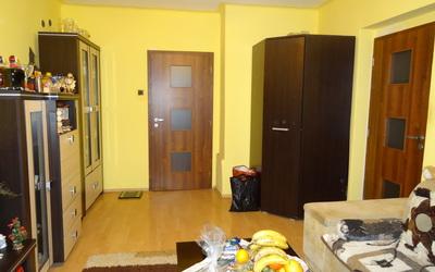 3-izbovy-byt-predaj-pekny-3-izbovy-byt-s-lodziou-na-na-kukucinovej-ulici-virtualna-prehliadka-43085