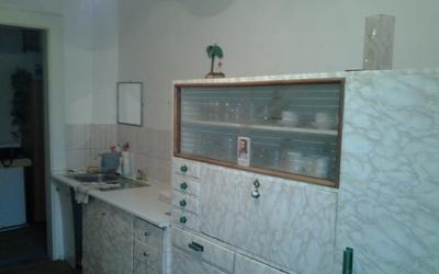 1-izbovy-byt-predaj-velky-staromestsky-byt-v-centre-43092