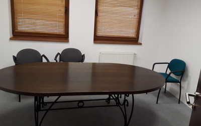 samorin-administrativa-prenajom-samorine-v-novostavbe-prenajom-kancelarske-priestory-43157
