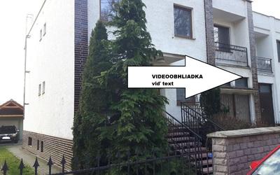 rodinny-dom-predaj-byvajte-pripadne-aj-podnikajte-pod-jednou-strechou-na-padzelku-nova-cena-43197