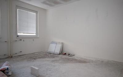 2-izbovy-byt-predaj-2-izbovy-byt-v-stadiu-holostavby-43501