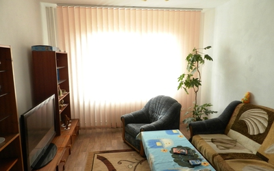 3-izbovy-byt-predaj-3-1-4-izbovy-78m2-povodny-stav-orientacia-v-j-z-43531