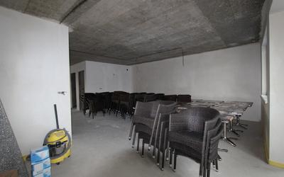 obchodne-priestory-prenajom-vacsi-obchodny-priestor-90m2-s-balkonom-na-pesej-zone-1-poschodie-s-kompletnym-dokoncenim-43726